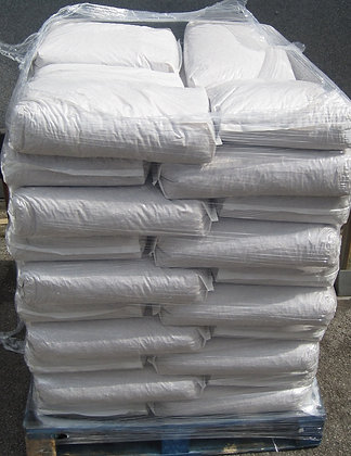 White Bentonite Powder 1000kg