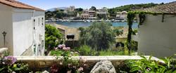 edem-holiday-villa-kassiopi-corfu-greece-2-1500x625