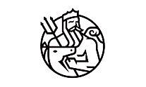 Poseidon Hotel Logo