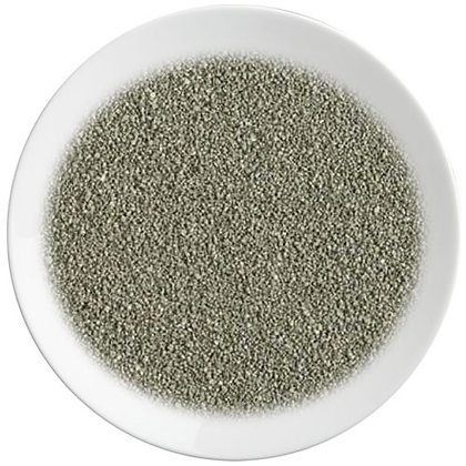 Sodium Bentonite Granules 1000kg