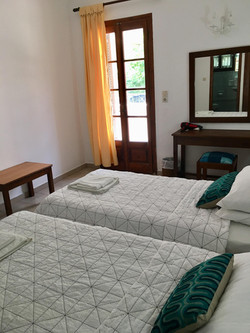apartmentbed267b