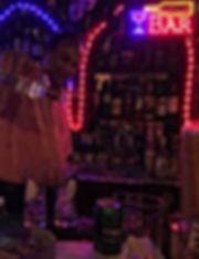 Lekkas Taverna