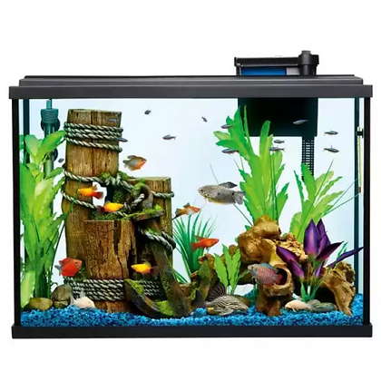 ZEOFilt™ Natural Pond Aquarium Filter Media 1600g