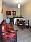 Poeeidon Hotel Corfu