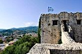 Kasiopi Castle
