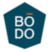 Logo_Bleu_Orange.png