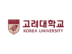 korea university.png