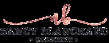 NB_logo(2)_edited_edited_edited_edited.p
