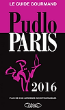 Guide Pudlo 2016