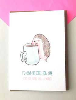 give up coffee.jpg