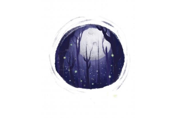 moon calls