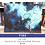 Thumbnail: Tide // Original Abstract Acrylic Painting