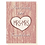 Thumbnail: Gay Wedding Card / About Freaking Time Congrats // LG