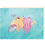 "Thumbnail: Cuttlefish ""Cuddle"" Greeting Card // Cute Blank Card// Animal Love C"