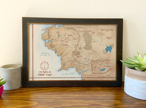 middle earth map.jpg