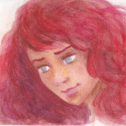 watercolor_gen.jpg