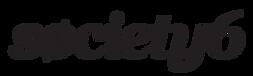 Society6-logo-2018.png
