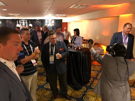 6 Reasons VR Is Becoming A Go-To For Event Planners