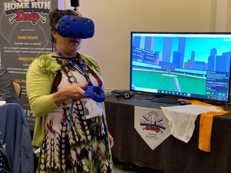The Virtual Reality Rental Process With Maverick VR - Three Easy Steps