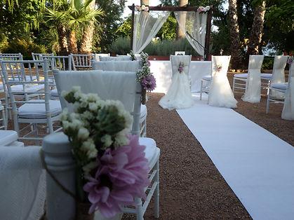 cortijoelalamillo.eu-cortijo-para-bodas-y-celebraciones-en-cordoba-andalucia-españa.9