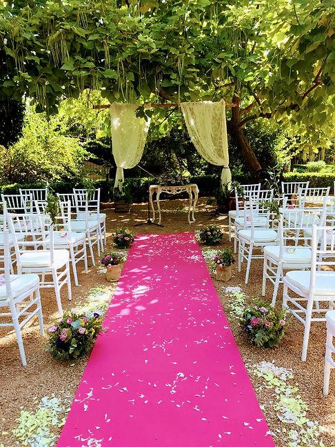 cortijoelalamillo.eu-cortijos-para-bodas-y-celebraciones-en-cordoba-andalucia.2