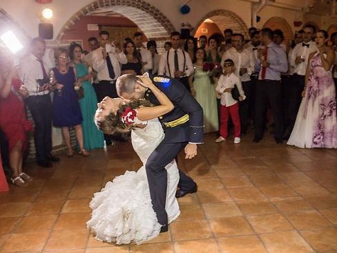 cortijoelalamillo.eu-cortijo-para-bodas-y-celebraciones-en-cordoba.12