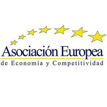 Medalla de oro europeo al merito en el trabajo 2018