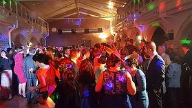 cortijoelalamillo.eu-cortijos-para-bodas-y-celebraciones-en-cordoba-andalucia-españa.5