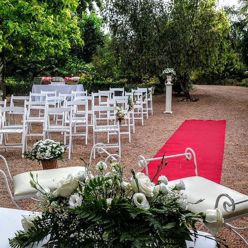 cortijoelalamillo.eu-cortijo-para-bodas-y-celebraciones-en-cordoba-andalucia-españa.7