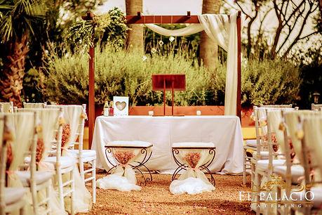 cortijoelalamillo.eu-cortijo-para-bodas-y-celebraciones-en-cordoba-andalucia-españa.3