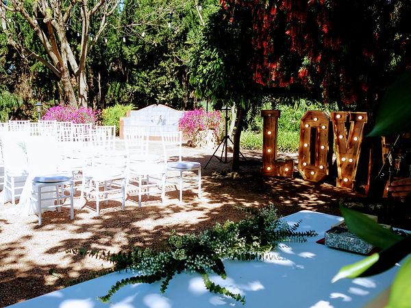 Cortijo_el_alamillo_de_cordoba,_jardin,_