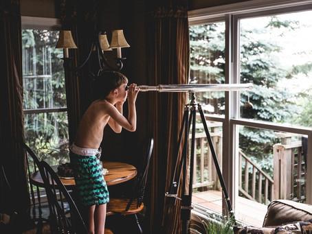 Avenir pro : quel futur pour l'apprentissage ?