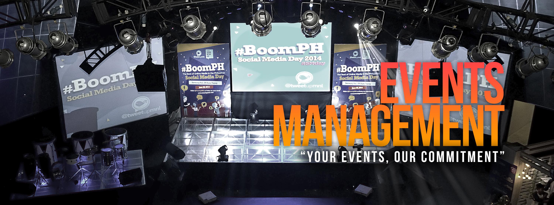 Events Management copy