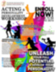WORKSHOP Poster.jpg