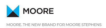Moore the new brand for Moore Stephens.j