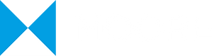 Moore_Logo_Reverse.png