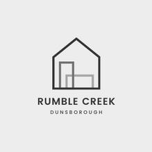 Rumble Creek Weekends, Dunsborough.png
