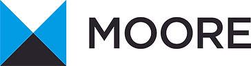Moore_Logo_CMYK.jpg