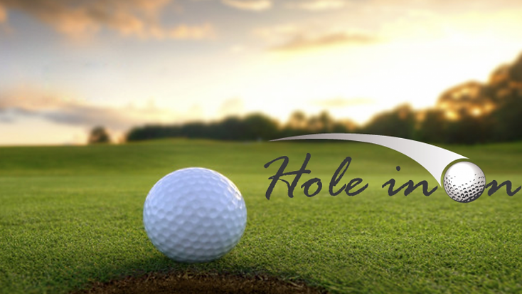 Golf-Ball-Going-Into-the-Hole-1280x720.p