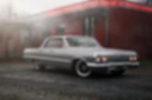 Impala_01.jpg