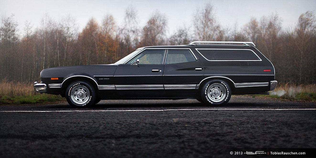 us car one us import amerikanische sportwagen oldtimer. Black Bedroom Furniture Sets. Home Design Ideas