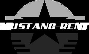 Mustang-Rent_Logo_Grau_1000x606.png