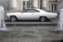 Impala_22_01.jpg