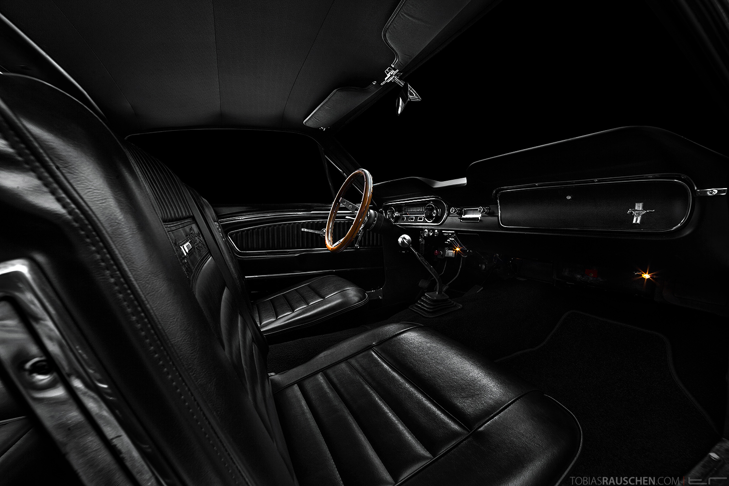 Fastback_Interieur