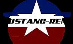 Mustang-Rent_Logo2_1000x606.png