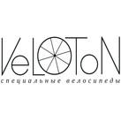 велотон.jpg