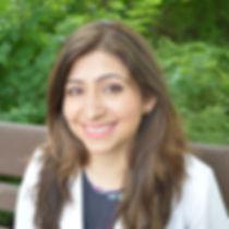 Dr. Rimi Kaur