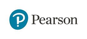 pearson logo.jpg