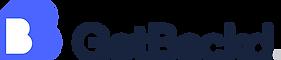 logo-backd-9218994dc52991cc7fd2afee1e807