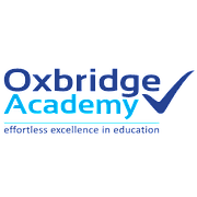 oxbridge.png